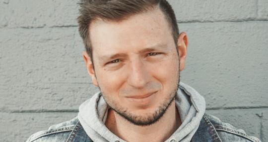 Mix Engineer Producer Remixer - Jordan Tallon