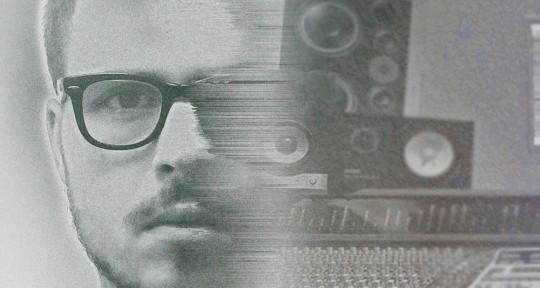Mixing Mastering Remixing  - Xander Milne