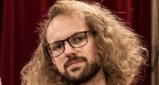 Mastering ! Deal on EP/Album ! - Simon Lancelot