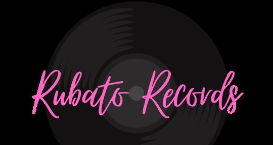 Recording Studio and Label - Rubato Records