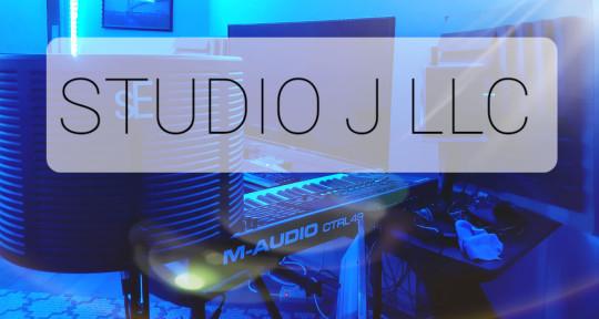 Mixing & Mastering, Production - Studio J LLC