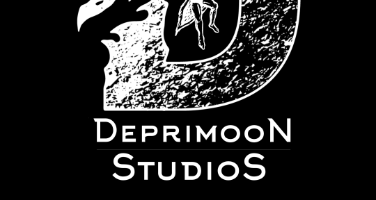 'Mixing & Mastering' - Deprimoon Studios