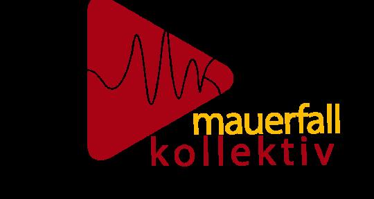 Mixing, Mastering & Editing  - Mauerfall Kollektiv