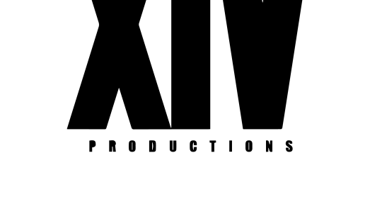 Music Production/Remote Mixing - XIV Productions