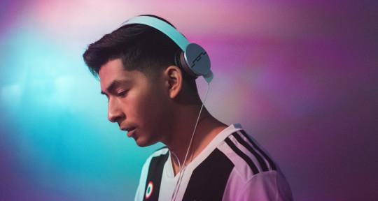 Remote Mixing & Mastering  - Christian Ramos