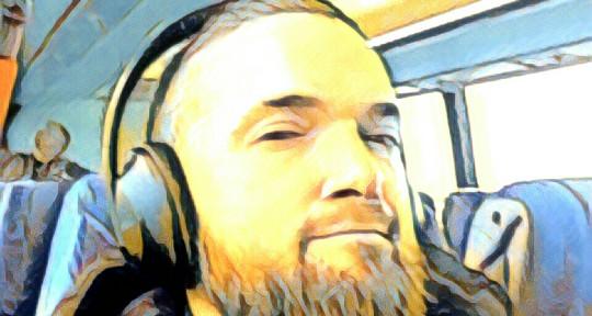 Music Composer - Rob Kaz