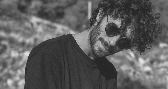 Producer/Songwriter/Musician - Flavio Magliozzo