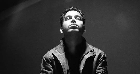 Song writer - Naveen Gnos Enarc