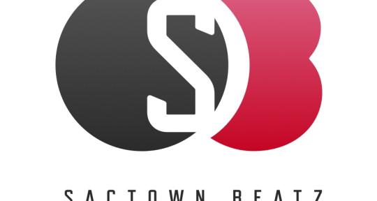 Music Producer, Remote Mixing - Sactown Beatz