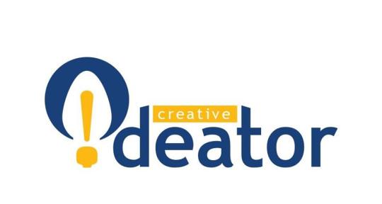 Custom Software Development - Creative Ideator