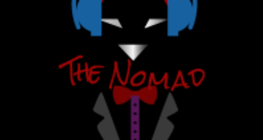 Music producer, Remote mixing - The nomad music