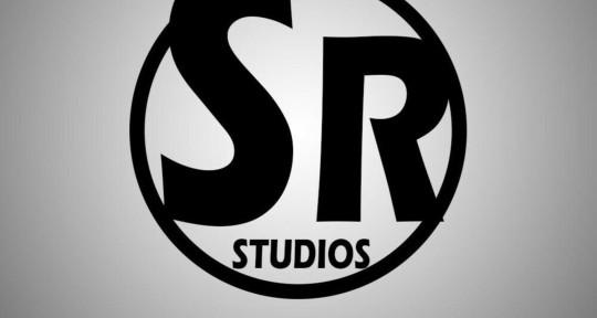 Writer, Producer, Mix/Master - SR Studios
