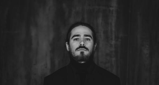 Session Guitarist / Composer - Kamaroth