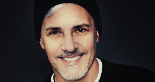 Music Producer - Franco Johann (John Franklin)