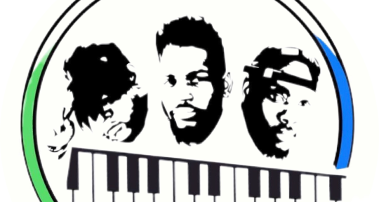 Music Producers - Sons of Leone