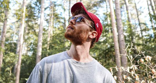 Hyper-Modern Producer - Sam Jones