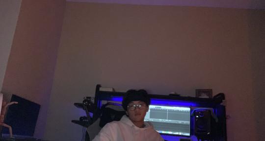 Music Producer - Foxela