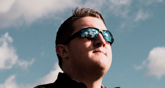 Mixing and Mastering Engineer - Tyler Bolhuis