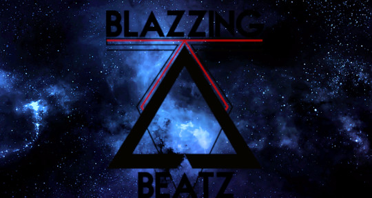 Beat Maker Producer Songwriter - Blazzing Beatz