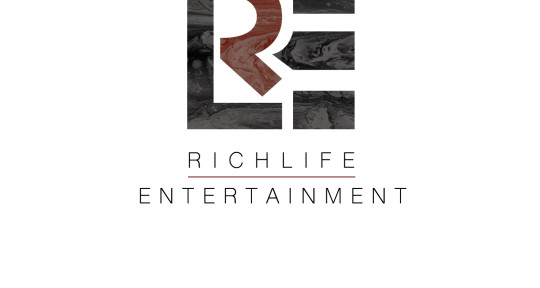 Music Production, Mix & Master - Rich Life Entertainment