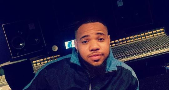 I am a Recording/Mix Engineer  - Malachi (Mala-chee) Muzik