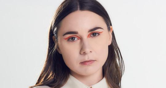 Songwriter - Natalie McCool