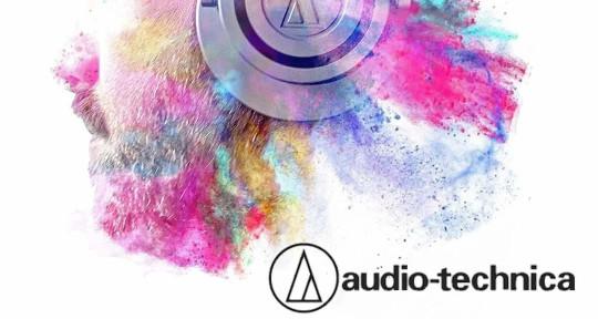 🎧 Mixing & Mastering 🎧 - Andrea Sala • @salandrewhall