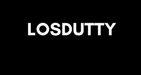 High end music producer and so - losdutty