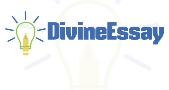 Trusted Essay Writing Company - Divine Essay
