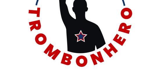 Professional Trombone Player - Trombonhero