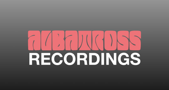 Mixing and mastering - ALBATROSS RECORDINGS
