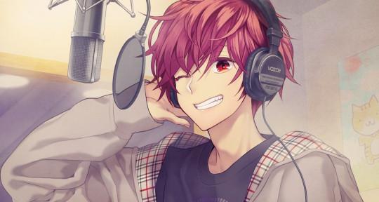 Music Producer, Beat Maker - Franc88 Beats