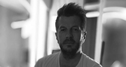 Mixing & Mastering & Producing - Rudi Dittmann|Ruhrtone Studios