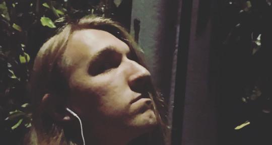 Music Producer - Matteo Radoslovich (Annava)