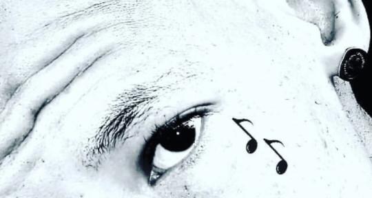 Music Producer RecordingStudio - BeatsByCLiBo