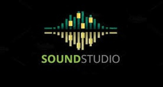 """Remote Mixing & Mastering"" - SoundStudio"