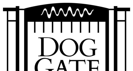 Mastering for all formats - Dog Gate Mastering