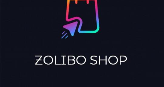 Zolibo - lairyse90