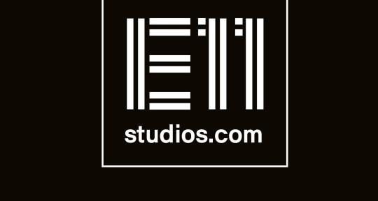 Mixing & mastering, Recording  - E11 studios