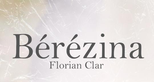 'Mixing', 'Mastering' - Florian Clar