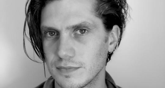 Composer/Mixing Engineer - Moses van den Bogaerde