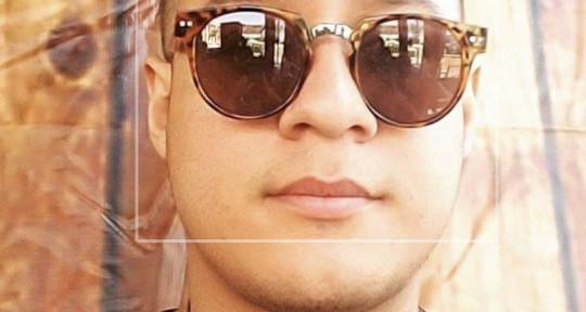 Remote mixing/mastering, Bass - Ricardo Garcia
