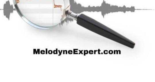 MelodyneExpert.BlogSpot.Com - Melodyne-Expert