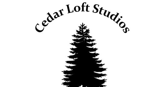 Remote session musician - Cedar Loft Studios