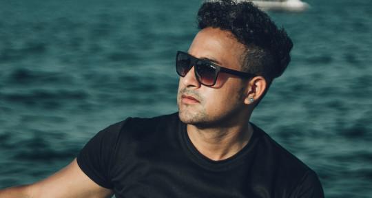 BeatMaker  Mixing & Mastering - Alfred Rodriguez