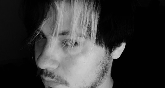 Paraguayan Hip-Hop Producer - K-Y-O