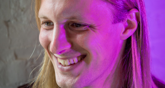 Producer, Guitarist, Arranger - Kevin Florian