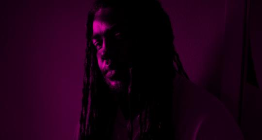 Music Producer/Beat Maker - the zxone