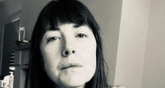 Recording and mixing engineer - Ruth Kennington