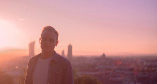 Music Producer, Beatmaker - Tiam Wills